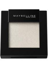 Maybelline Color Sensational Mono Lidschatten  2 g Nr. 80 - Vanilla Fantasy