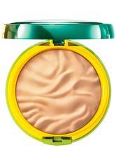 PHYSICIANS FORMULA - Physicians Formula Murumuru Butter Bronzer Light Bronzer - CONTOURING & BRONZING
