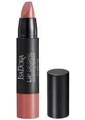 Isadora Lip Desire Sculpting Lipstick 52 Praline 3,3 g