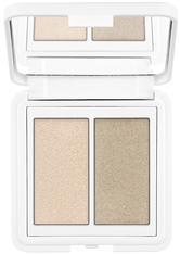 L.O.V L.O.V x Laetitia Lemak DREAM GLAZE Highlighting Duo Make-up Palette 7.3 g Dream Glaze