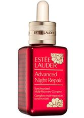 Estée Lauder Seren & Konzentrat Advanced Night Repair Synchronized Recovery Complex Serum 50.0 ml