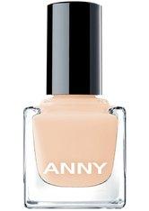 ANNY - Anny Nagel- und Handpflege Anny Nagel- und Handpflege 5 Minute Treatment Nagelgel 15.0 ml - Nagellack