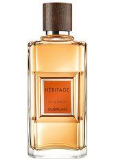 GUERLAIN Herrendüfte Heritage Eau de Parfum Spray 100 ml