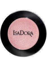 ISADORA - Isadora Lidschatten Nr.59 - Rose Gold Lidschatten 2.2 g - AUGEN PRIMER