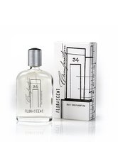 FLORASCENT - Florascent Produkte Olfactive Art Collection - EDP Composition 34 30ml Eau de Parfum (EdP) 30.0 ml - PARFUM