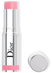 DIOR Dior Stick Glow Limited Edition 8 g 865 Pink Glow Rouge