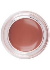 Inglot Lippenstifte AMC Lippenfarbe Lippenstift 4.5 g