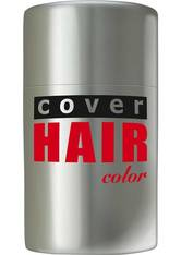 Cover Hair Haarstyling Color Cover Hair Color Coffee Brown 14 g