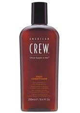 AMERICAN CREW - American Crew Daily Conditioner (250ml) - SHAMPOO & CONDITIONER