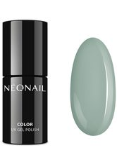 NEONAIL Mrs. Bella Collection The Art of Nature Collection Nagellack 7.2 ml
