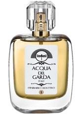 ACQUA DEL GARDA - Acqua del Garda Produkte Acqua del Garda Produkte Eau de Parfum Spray Eau de Toilette 50.0 ml - Parfum