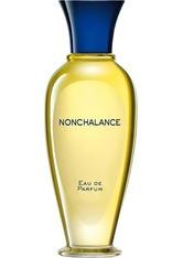 NONCHALANCE - Nonchalance Produkte 30 ml Eau de Toilette (EdT) 30.0 ml - PARFUM