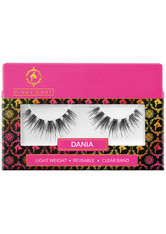 Pinky Goat Natural Collection Dania Künstliche Wimpern 1.0 pieces