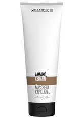 Selective Professional Haarpflege Artistic Flair Ammino Keratin 300 ml