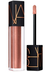 NARS Bronzing Moment Oil-Infused Lip Tint Lipgloss  Reef
