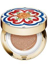 Dolce&Gabbana Teint Healthy Glow Cushion Foundation Refill Foundation 11.5 ml