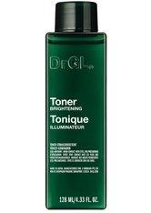 DrGL Reinigung Toner Brightening Gesichtswasser 128.0 ml