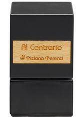 TIZIANA TERENZI - Tiziana Terenzi Black Collection Al Contrario Extrait de Parfum 50 ml - PARFUM