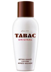 TABAC - Tabac Tabac Original Tabac Tabac Original After Shave 300.0 ml - Aftershave