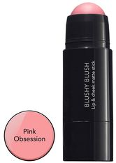 DOUGLAS COLLECTION - Douglas Collection Rouge Nr.1 - Pink Obsession Rouge 1.0 st - Lippenstift