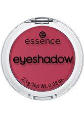 essence Eyeshadow  Lidschatten  2.5 g Nr. 02 - Shameless