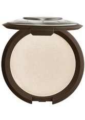 BECCA Highlighter Shimmering Skin Perfector™ Pressed Highlighter Highlighter 7.0 g