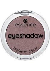 ESSENCE - essence eyeshadow 07 funda(mental) - LIDSCHATTEN
