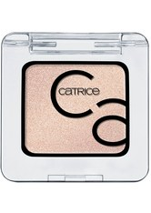 Catrice Augen Lidschatten Art Couleurs Eyeshadow Nr. 060 Gold Is What You Came For 2 g