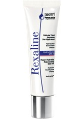 Rexaline Gesichtspflege Hydra 3D Divine Gesichtscreme 30.0 ml