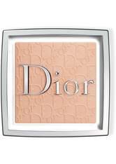 DIOR Gesicht Dior Backstage Face & Body Powder-No-Powder Puder 11.0 g