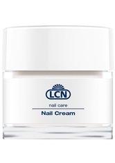LCN - LCN Nail Care  Nagelpflege 10.0 ml - NAGELPFLEGE