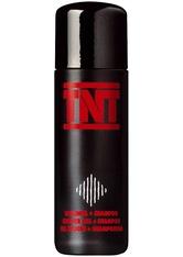TNT - TNT TNT TNT TNT Hair & Body Wash 200.0 ml - Duschen