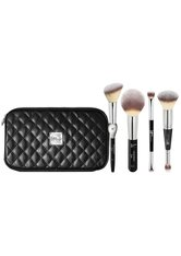 IT Cosmetics Pinsel Celebrate Your Brushes Essentials Pinsel Set Pinsel 1.0 pieces