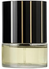 N.C.P. Olfactives Gold Edition Oud & Patchouly Eau de Parfum 50.0 ml