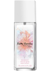 BETTY BARCLAY - Betty Barclay Beautiful Eden Betty Barclay Beautiful Eden Deodorant Spray 75.0 ml - Deospray
