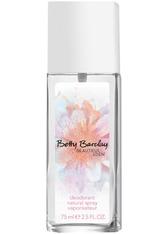 Betty Barclay Beautiful Eden Deodorant Natural Spray 75 ml Deodorant Spray