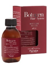 Fanola Botugen Botolife Filler Intensive Lotion 150 ml Haarlotion