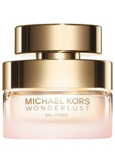 Michael Kors Damendüfte Wonderlust Eau Fresh Eau de Toilette 30.0 ml