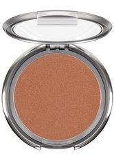 Kryolan Glamour Glow Highlighter 10 g Natural Tan