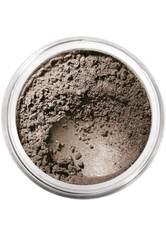 bareMinerals Augen-Make-up Lidschatten Shimmer Eyeshadow Drama 0,50 g