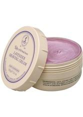 Taylor of Old Bond Street Produkte Lavender Shaving Cream After Shave 1.0 pieces
