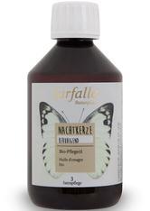 Farfalla Produkte Pflegeöl - Nachtkerze 250ml Körperöl 250.0 ml