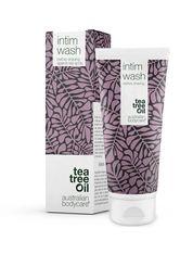 Australian Bodycare Intimpflege Intim Wash Intimwaschlotion Intimpflege 200.0 ml