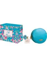 Blumarine Produkte Eau de Parfum Spray 50 ml + Beauty Bag 1 Stk. Duftset 1.0 st