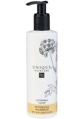 Unique Beauty Produkte Haarkur - Intensive 250ml Haarkur 250.0 ml