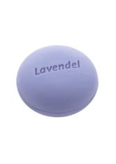 Speick Naturkosmetik Produkte Bade- und Duschseife - Lavendel 225g Stückseife 225.0 g