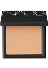 NARS - NARS - All Day Luminous Weightless Foundation – Deauville, 30 Ml – Foundation - Neutral - one size - GESICHTSPUDER