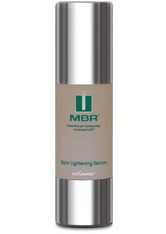 MBR Medical Beauty Research BioChange - Skin Care Skin Lightening Serum Serum 30.0 ml