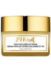 Physicians Formula Produkte 24-Karat Gold Collagen Lip Serum Lippenpflege 11.0 ml