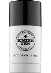 KNIZE - TEN Deodorant Stick - DEODORANT